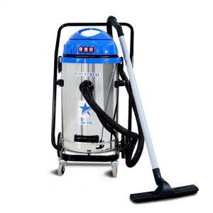 Пылесос для влажной и сухой уборки